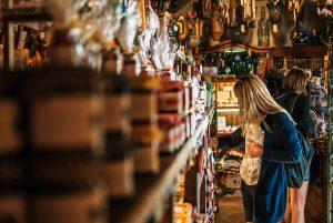 Pourquoi Digitaliser son Entreprise dans une Période Difficile ?