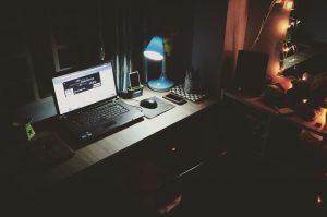 Comment être productif dans le travail et la vie ?