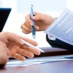 Comprendre le statut Auto Entrepreneur