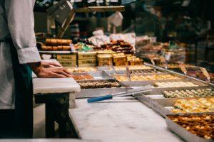 Pourquoi un commerce local doit avoir un site web ?